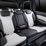 2011-mercedes-benz-gl-class-grand-edition (3)