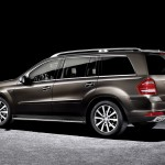2011-mercedes-benz-gl-class-grand-edition (4)