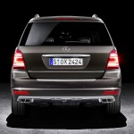 2011-mercedes-benz-gl-class-grand-edition (5)