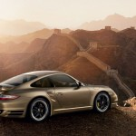 2011-porsche-911-turbo-s-10-year-anniversary-edition (3)