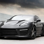 2011 topcar porsche panamera stingray gtr 150x150 2011 Top Car Launched Porsche Panamera Stingray GTR Kit