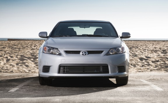 the all new 2011 scion tc with manual drive Scion tC Dealers Scion tC Dealers