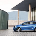 2012-Chevrolet-Aveo-Hatchback (1)