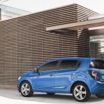2012-Chevrolet-Aveo-Hatchback (10)