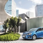 2012-Chevrolet-Aveo-Hatchback (11)