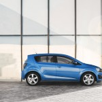 2012-Chevrolet-Aveo-Hatchback (12)