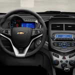 2012-Chevrolet-Aveo-Hatchback (13)