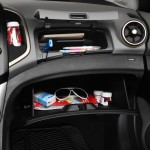 2012-Chevrolet-Aveo-Hatchback (15)