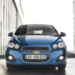 2012-Chevrolet-Aveo-Hatchback (2)