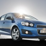 2012-Chevrolet-Aveo-Hatchback (3)