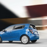 2012-Chevrolet-Aveo-Hatchback (4)