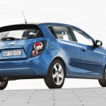 2012-Chevrolet-Aveo-Hatchback (5)