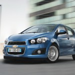 2012-Chevrolet-Aveo-Hatchback (6)