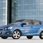 2012-Chevrolet-Aveo-Hatchback (9)