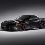 2012-Chevrolet-Corvette-Centennial-Edition (1)