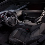2012-Chevrolet-Corvette-Centennial-Edition (5)