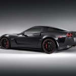 2012-Chevrolet-Corvette-Centennial-Edition (6)