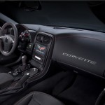 2012-Chevrolet-Corvette-Centennial-Edition (7)