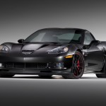 2012-Chevrolet-Corvette-Centennial-Edition (8)