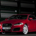 2012 Jaguar XFR 150x150 Jaguar XF Model with Energy Efficient Power train and Automatic Transmission Tool