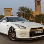 2012 Nissan GT R VVIP Edition 150x150 2012 Nissan GT R VVIP Edition  A Review