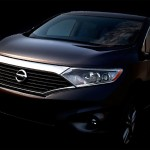 2012 Nissan Quest 150x150 2012 Nissan Quest Version – An Overview