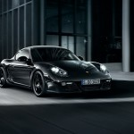 2012-Porsche-Cayman-S-Black-Edition (1)