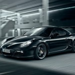 2012-Porsche-Cayman-S-Black-Edition (2)
