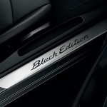 2012-Porsche-Cayman-S-Black-Edition (3)
