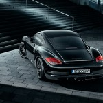 2012-Porsche-Cayman-S-Black-Edition (4)
