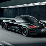 2012-Porsche-Cayman-S-Black-Edition (5)