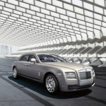 2012 Rolls Royce Ghost Extended Wheelbase 150x150 EXCELLENCEP ERSONIFIED WITH THE ROLLS ROYCE 2012 GHOST!!!