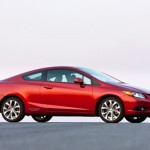2012-honda-civic-si (12)