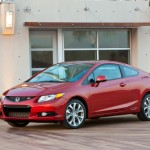 2012-honda-civic-si (9)