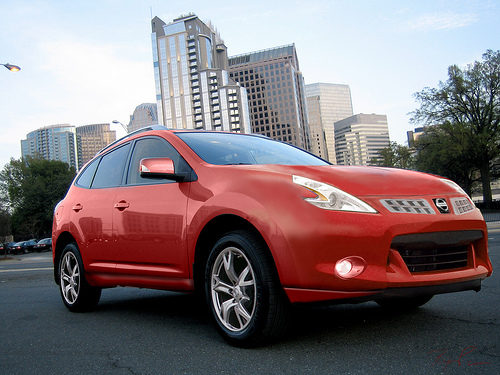 nissan rogue towing capacity 2012 autos post. Black Bedroom Furniture Sets. Home Design Ideas