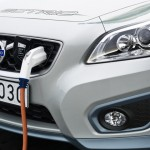 2012-volvo-c30-Electric (1)