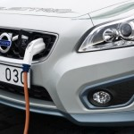 2012-volvo-c30-Electric (2)