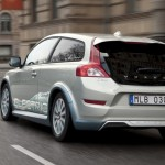 2012-volvo-c30-Electric (5)