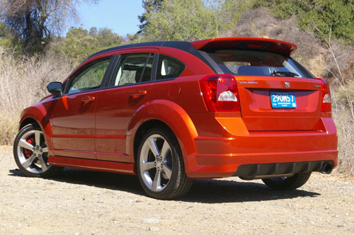 2012 Dodge Caliber Car With Marvelous Interior D 233 Cor Items