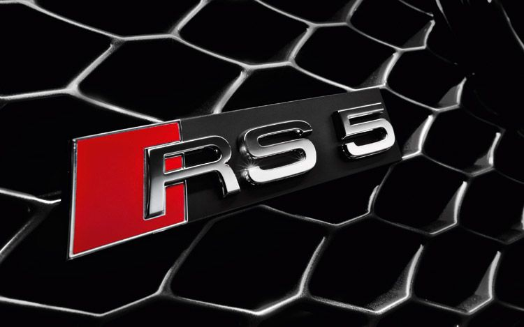 2013 audi RS 5 2 2013 Audi RS 5  A Review