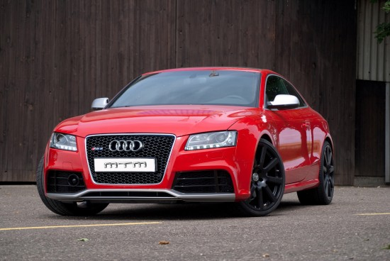 2013 audi RS 5 8 2013 Audi RS 5  A Review