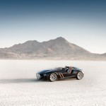 BMW 328 Hommage Concept 150x150 BMW's Retrolicious 328 Homage Concept Car to Launch Soon