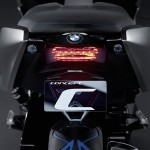 BMW-Concept-C-Scooter (10)