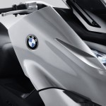 BMW-Concept-C-Scooter (14)