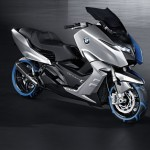 BMW-Concept-C-Scooter (15)