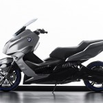 BMW-Concept-C-Scooter (16)