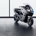 BMW-Concept-C-Scooter (17)