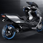 BMW-Concept-C-Scooter (19)