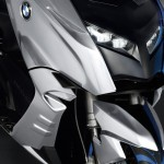 BMW-Concept-C-Scooter (22)