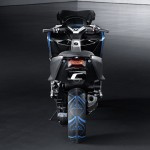 BMW-Concept-C-Scooter (23)